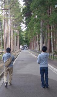 仙台旅行_23