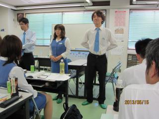 201305_全社研修会_06