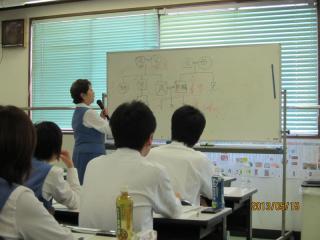 201305_全社研修会_05