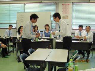 201305_全社研修会_01