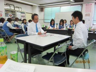 201305_全社研修会_02
