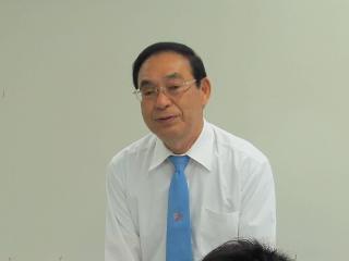 201305_全社研修会_10