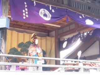 登戸稲荷神社夏祭り_002