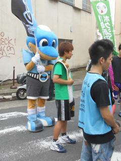 H25_民家園夏祭り_06