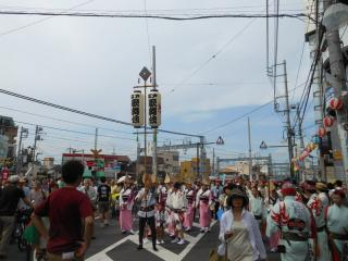 H25_民家園夏祭り_03