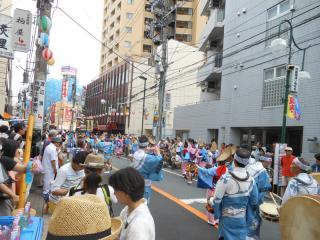 H25_民家園夏祭り_02