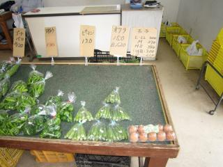 農産直売所_002