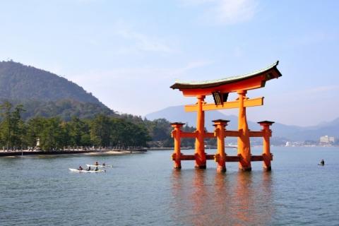 miyajima131116015.jpg