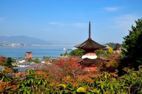 miyajima131116018.jpg