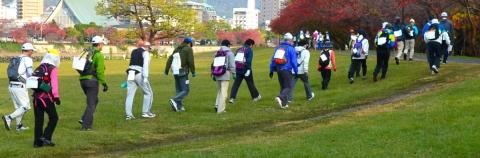 walk132.jpg