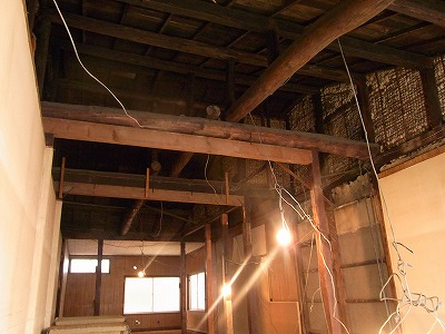 s-京都 DIY リフォーム リノベーション デザインRIMG1561