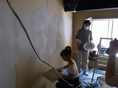 s-京都 DIY リフォーム リノベーション 店舗 デザインRIMG1617