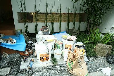 s-京都 DIY リフォーム リノベーション 店舗 デザインIMG_0138