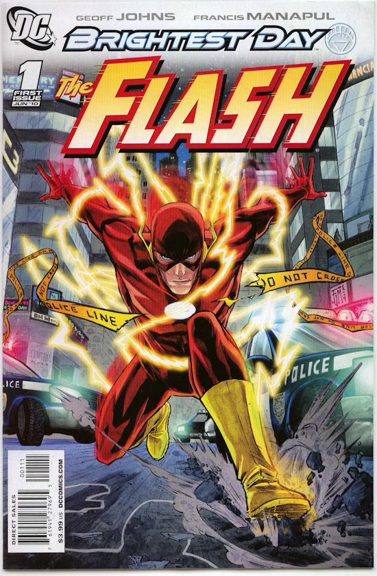 the-flash-comic-1.jpg