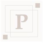 PUBLIC IMAGE REPUBLIC