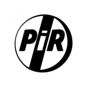 publicimagerepublic_logo