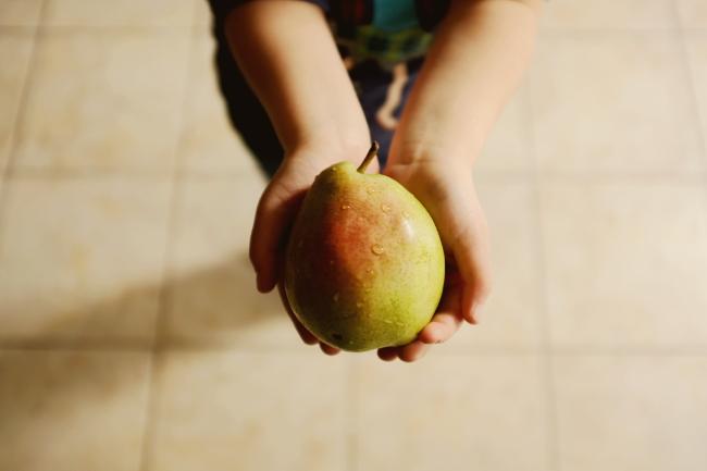 pear01.jpg