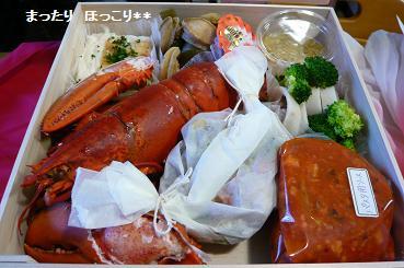 001_20110101011000.jpg