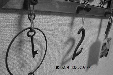 002_20110104131937.jpg