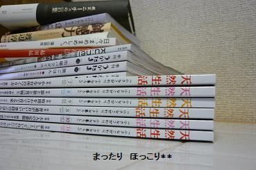 02_20110103142822.jpg