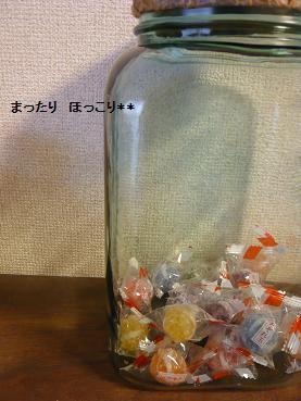 07_20110218112137.jpg