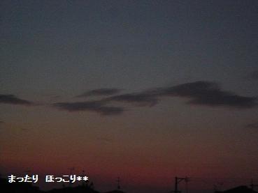 0_20110908101932.jpg