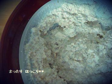 o-matic_20110809170612.jpg