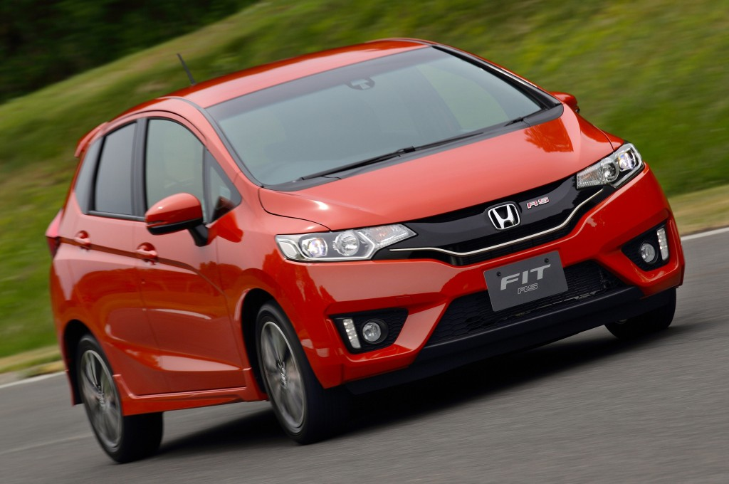 2014-Honda-Fit-RS-front-view-1024x680.jpg